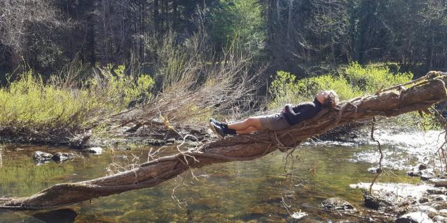 canoe-sieste.jpg