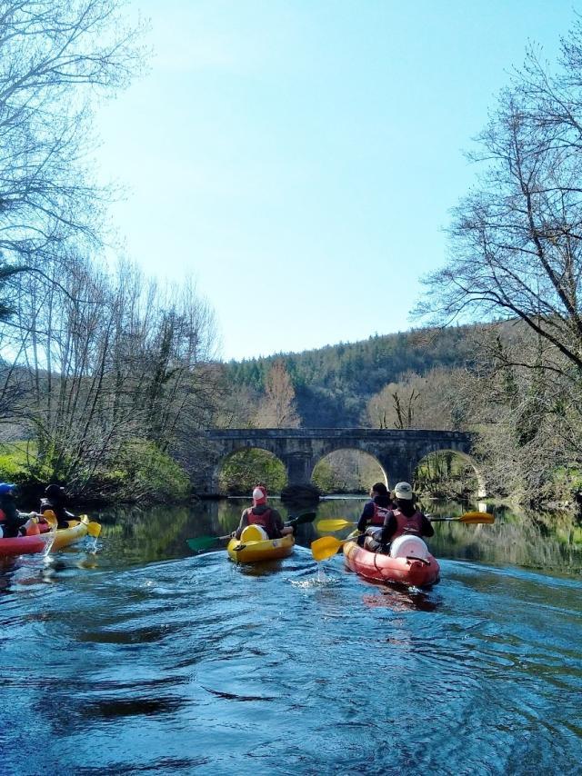 canoe-vallee-cele.jpg
