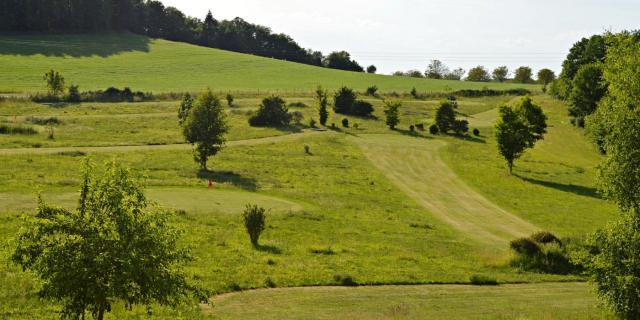 golf-9-trous.jpg